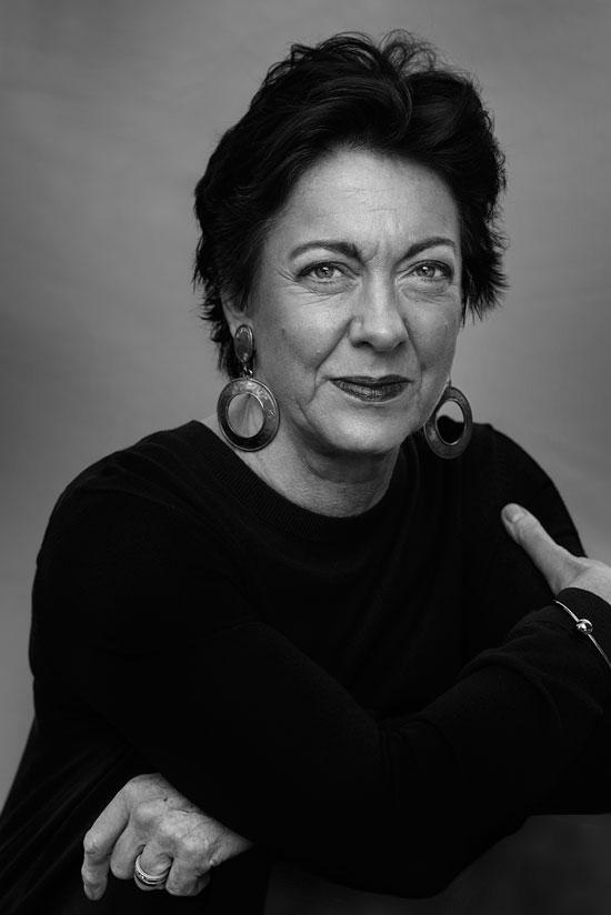 Eva-Swartz-Grimaldi
