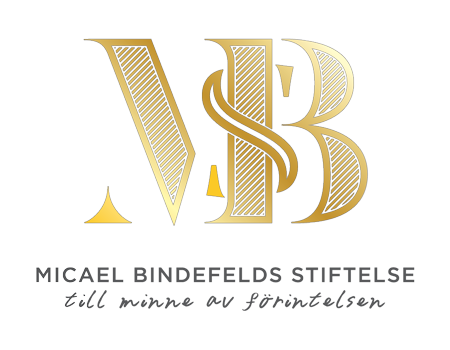 sidebar_logo2